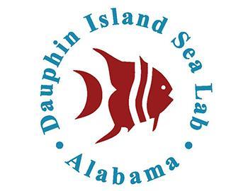 Dauphin Island Sea Lab