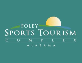 Foley Sports Tourism Complex | Gulf Shores Vacation Rentals
