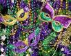 Mardi Gras in Gulf Shores