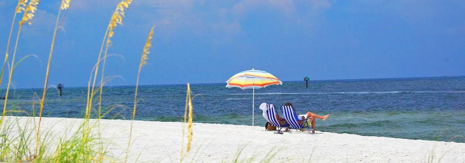 where are the best places to stay in gulf shores al gulf shores