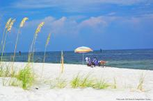 Let us help you find the best places to stay in Gulf Shores