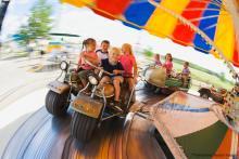 Owa Theme Park