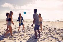 Gulf Coast Vacation Destinations