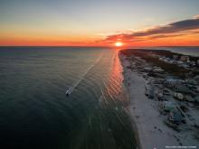 Gulf Shores sunrise