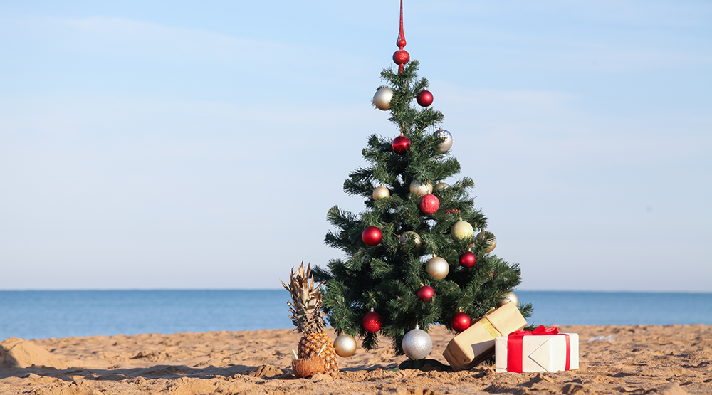 Gulf Shores Christmas Parade 2020 Gulf Shores Vacation Rentals