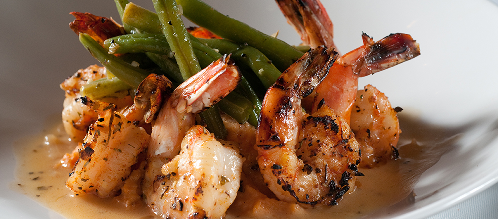 Spring Break in Gulf Shores | Fresh Seafood Gulf Shores