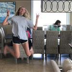 Morning Call | Gulf Shores Vacation Rentals